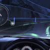 An toàn Mazda CX-30
