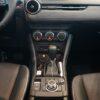 Nội thất bên trong xe được bố trí tối ưu cho nhu cầu sử dụng