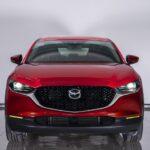 Mazda CX-30: Bảng giá lăn bánh, Thông tin Xe & Ưu đãi tháng 5/2021