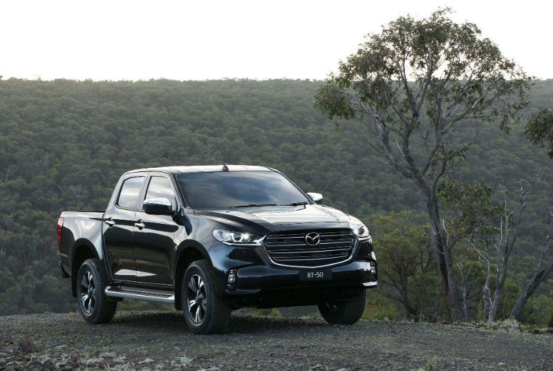 Hy vọng bạn có thể chọn cho mình một chiếc Mazda 4 chỗ phù hợp