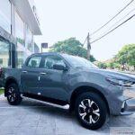9 lý do bạn nên sở hữu mẫu xe bán tải Mazda BT 50 2021
