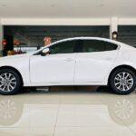 Giá Lăn Bánh Xe Mazda 3 Sedan 2021 Cập Nhật Tháng 9/2021
