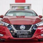 Đánh giá Nissan Almera: Giá bán, thông tin xe mới nhất