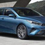 5mẫu ô tô chuẩn bị ra mắt tại Việt Nam cuối năm 2021