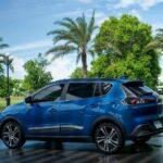 Đánh giá VinFast VF e34: Giá bán, thông tin xe và khuyến mãi mới nhất