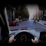 Đánh giá ưu nhược điểm Mazda 2 2021